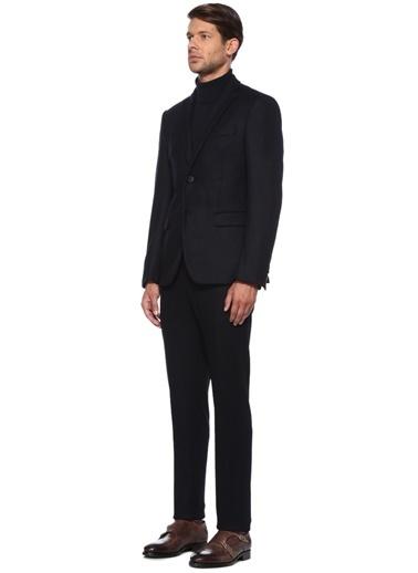 Pal Zileri Takım Elbise Lacivert